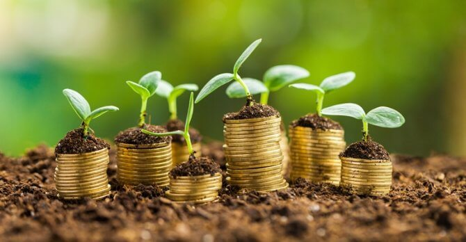 การ ลงทุน ความเสี่ยงต่ํา ที่กำลังเป็นที่นิยม