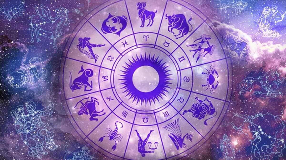 ดวงโชคลาภรายสัปดาห์ ระหว่างวันที่ 15 ถึง 21 มีนาคม 2564