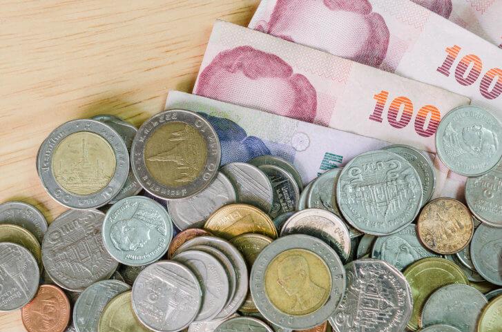 หากมีเงิน ลงทุน งบน้อย จะเล่นพนัน ทางเข้าจีคลับ อย่างไรให้รวย