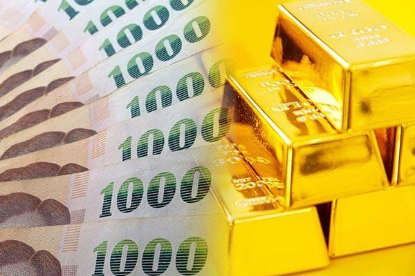 8 สิ่งมงคล ที่จะมาช่วยดูดทรัพย์ เงินทองไหลมาเทมา